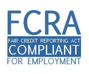 FCRA-logo-a-insght