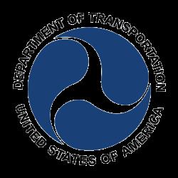 a-insight-dot-logo