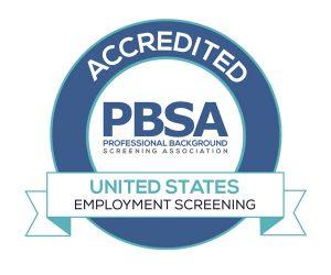 pbsa-a-insight