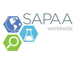 sapaa-a-insight